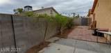 4629 Shoen Avenue - Photo 18