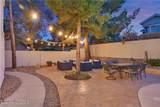 2507 Mahaila Circle - Photo 27