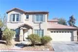 5352 La Quinta Hills Street - Photo 1