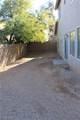 5352 La Quinta Hills Street - Photo 41