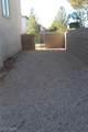 5352 La Quinta Hills Street - Photo 42
