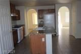 5352 La Quinta Hills Street - Photo 7