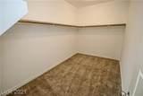 2852 Amphion Court - Photo 13