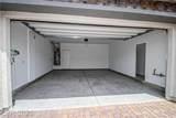 2852 Amphion Court - Photo 23