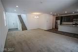 2852 Amphion Court - Photo 5