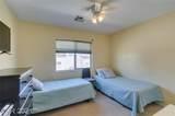 5439 Orange Dawn Street - Photo 31