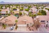 1780 Antelope Valley Avenue - Photo 21