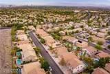 1780 Antelope Valley Avenue - Photo 25