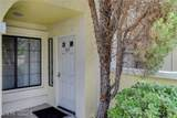 4865 Torrey Pines Drive - Photo 2