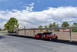 4865 Torrey Pines Drive - Photo 30