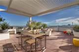 150 Las Vegas Boulevard - Photo 21