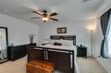 10732 Centerville Bay Court - Photo 34