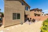 10732 Centerville Bay Court - Photo 40