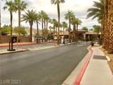 9050 Warm Springs Road - Photo 31