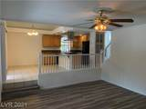 3593 Campbell Road - Photo 4