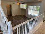 3593 Campbell Road - Photo 5