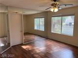3593 Campbell Road - Photo 7