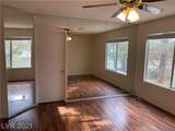 3593 Campbell Road - Photo 8