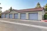 2300 Silverado Ranch Boulevard - Photo 6