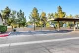 2300 Silverado Ranch Boulevard - Photo 7