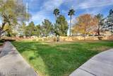 2300 Silverado Ranch Boulevard - Photo 9