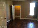 5855 Valley Drive - Photo 11