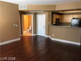 5855 Valley Drive - Photo 4