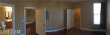 5855 Valley Drive - Photo 7