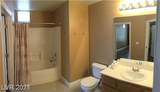 5855 Valley Drive - Photo 9