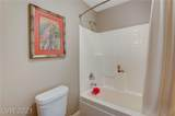 11217 Sweet Cicely Avenue - Photo 22