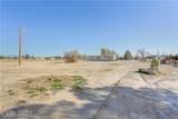 4560 Cheyenne Way - Photo 35