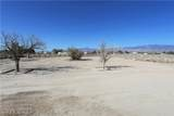 4560 Cheyenne Way - Photo 39