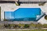 6010 Alpine Estates Circle - Photo 48