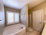 4585 Grindle Point Street - Photo 10
