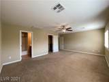 4585 Grindle Point Street - Photo 12