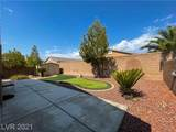 4585 Grindle Point Street - Photo 14