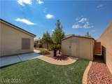 4585 Grindle Point Street - Photo 15