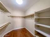 4585 Grindle Point Street - Photo 8