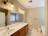 4585 Grindle Point Street - Photo 9