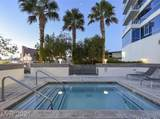 2700 Las Vegas Boulevard - Photo 16