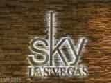 2700 Las Vegas Boulevard - Photo 19