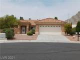10725 Hunters Woods Place - Photo 1