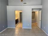 10725 Hunters Woods Place - Photo 12