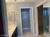 10725 Hunters Woods Place - Photo 13