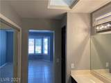 10725 Hunters Woods Place - Photo 16
