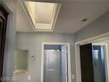 10725 Hunters Woods Place - Photo 17