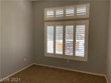 10725 Hunters Woods Place - Photo 19