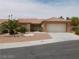 10725 Hunters Woods Place - Photo 2