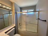 10725 Hunters Woods Place - Photo 21
