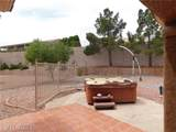 10725 Hunters Woods Place - Photo 28
